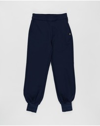 Scotch R'belle - Relaxed Tailored Pants - Teens