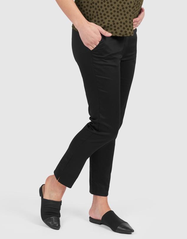 Women Clio Pants