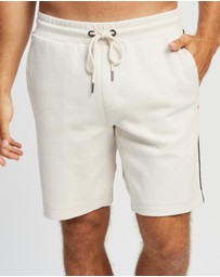 Champion - Rochester Tech Shorts