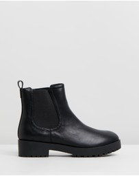 Dazie - Wales Ankle Boots