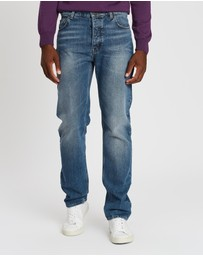 Kent and Curwen - Jeans