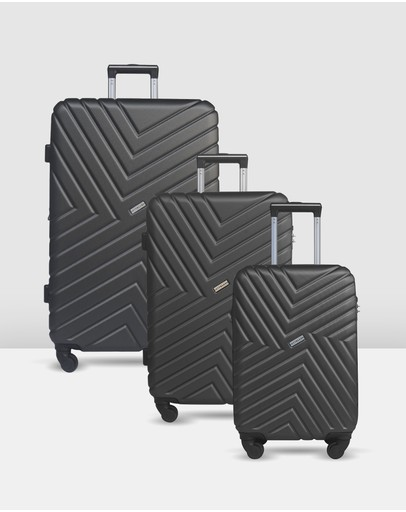 c8d36cfcd8 Women s Travel and Luggage Online