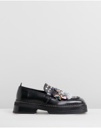 Eytys - Phoenix Loafers - Men's