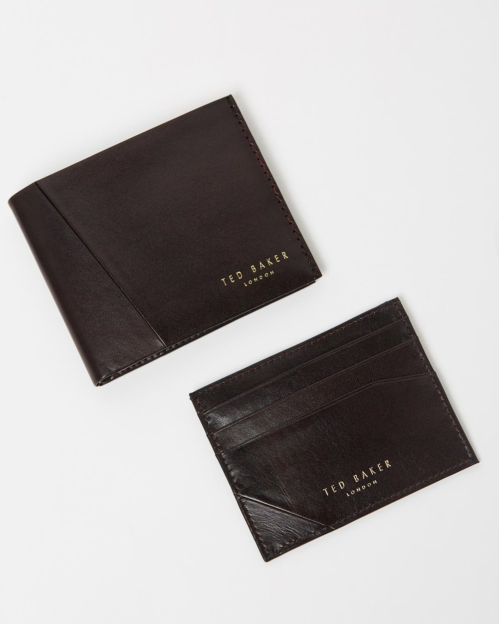 127a826942a6 Twixxle Wallet And Card Holder by Ted Baker Online