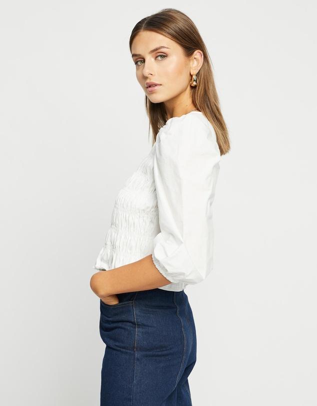Women Olivia T-Shirt