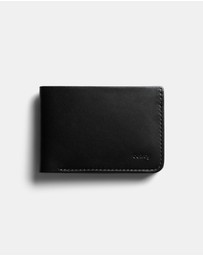 Bellroy - The Low