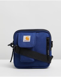 Carhartt - Small Essentials Bag