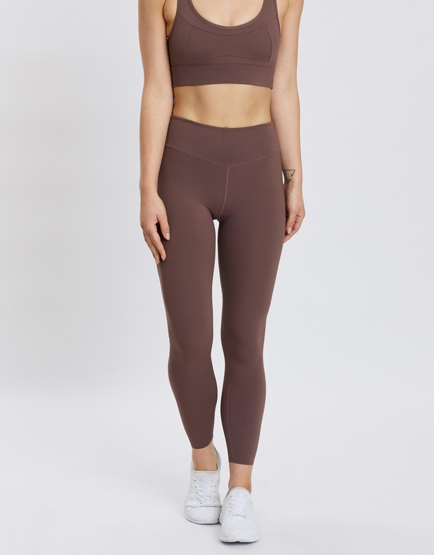 Varley - June Leggings