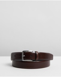 Royal Republiq - Bel Belt ANA 3cm