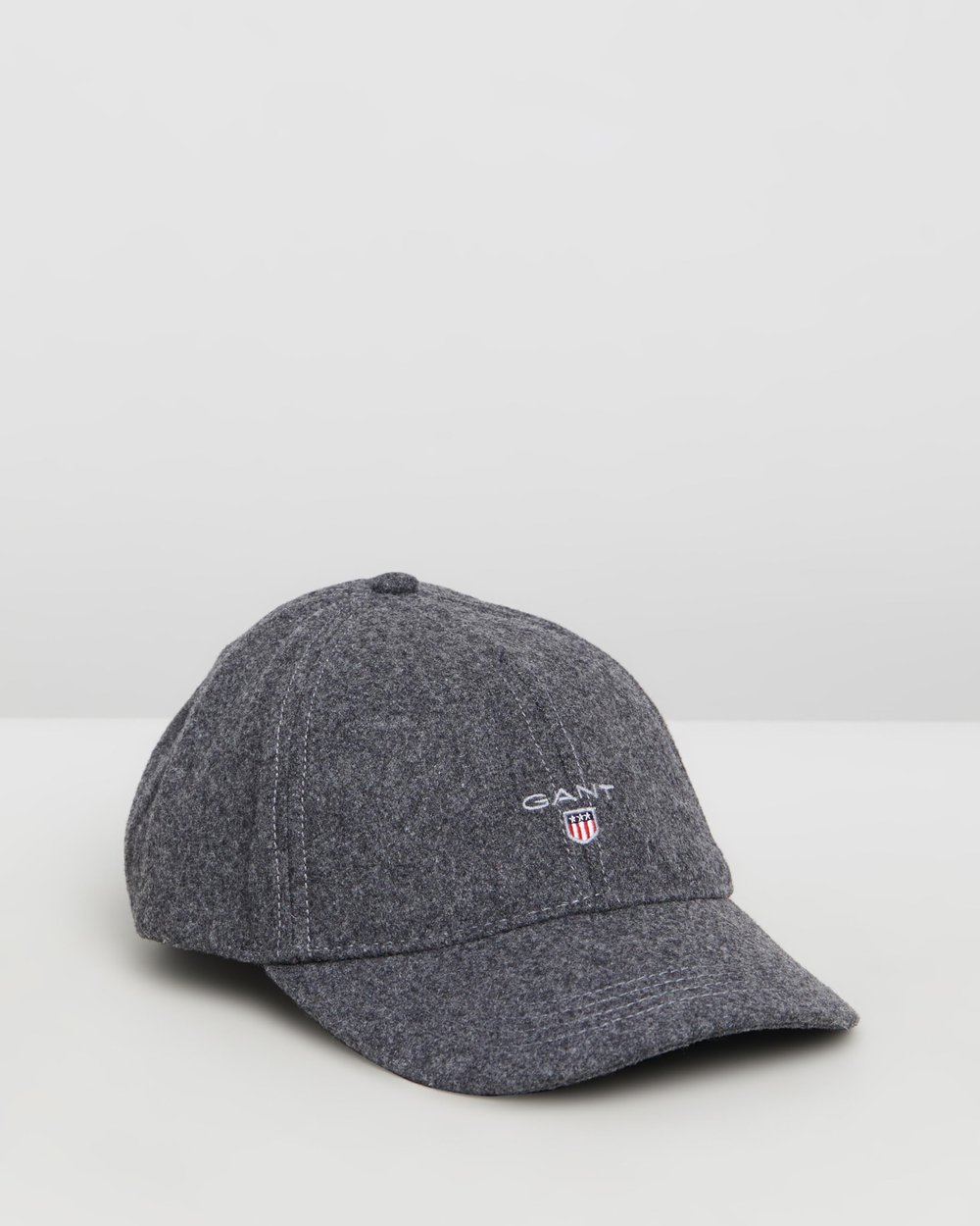 8d907872 Melton Cap by Gant Online | THE ICONIC | Australia