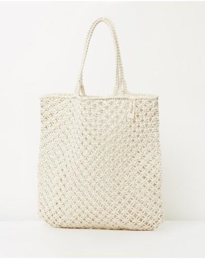e59c2e9c27 Beach Bags