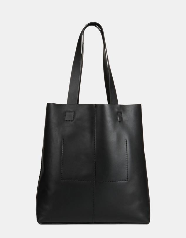 Women Brooklyn Tote Bag