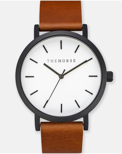 ee8073b0b Womens Watches | Buy Womens Watches Online Australia |- THE ICONIC