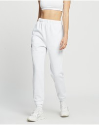 Factorie - Super High Rise Trackpants