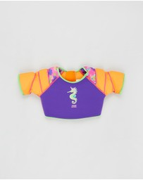 Zoggs - Sea Unicorn Water Wings Vest - Kids