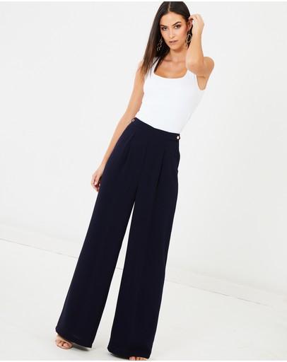 ba99b716 Pants | Buy Pants Online Australia - THE ICONIC
