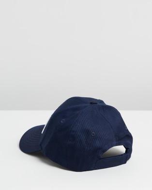 Duskii - Mia Cap Teens Hats (Navy)