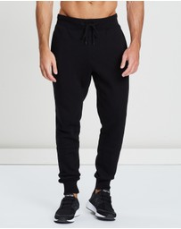 New Balance - Volume Fleece Pants