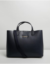 Tommy Hilfiger - Iconic Tommy Satchel