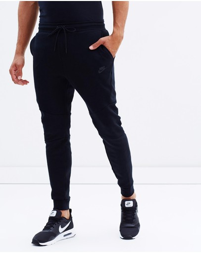 5251c5f80805b Nike