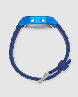 Maxum Digit - Watches (Blue)