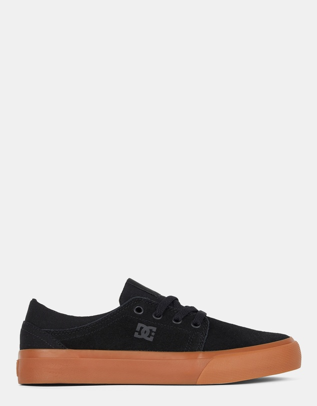 DC Shoes - Youth Trase Shoe