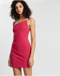Bec & Bridge - Valentine Mini Dress