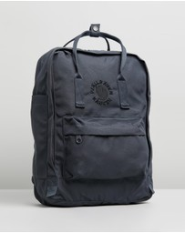 Fjallraven - Re-Kanken