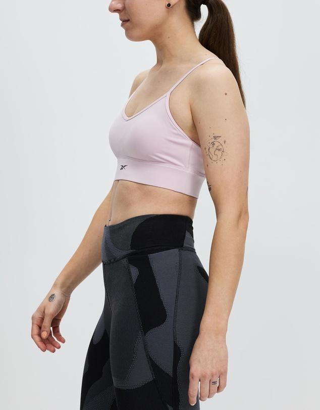 Women Workout Ready Sports Bra
