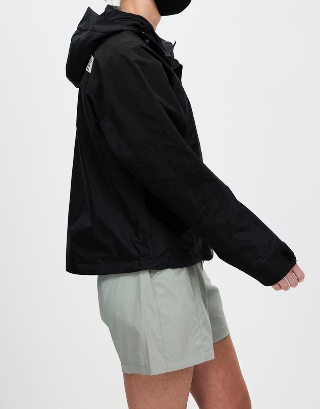 Women K2RM DryVent™ Jacket