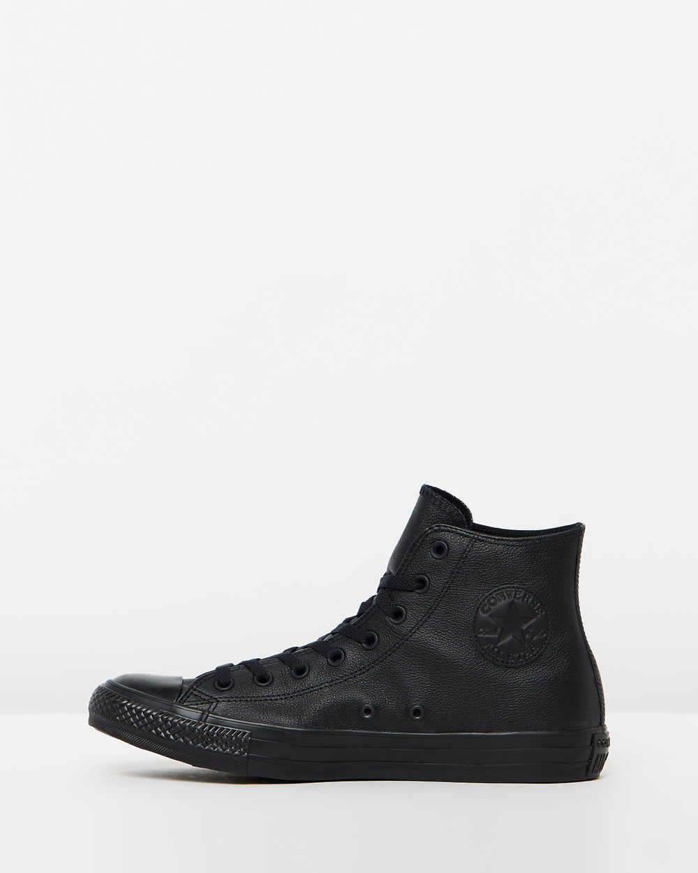 05a0e2e688687e Chuck Taylor All Star Leather Hi - Unisex by Converse Online