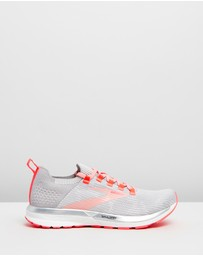 Brooks - Ricochet 2 - Women's