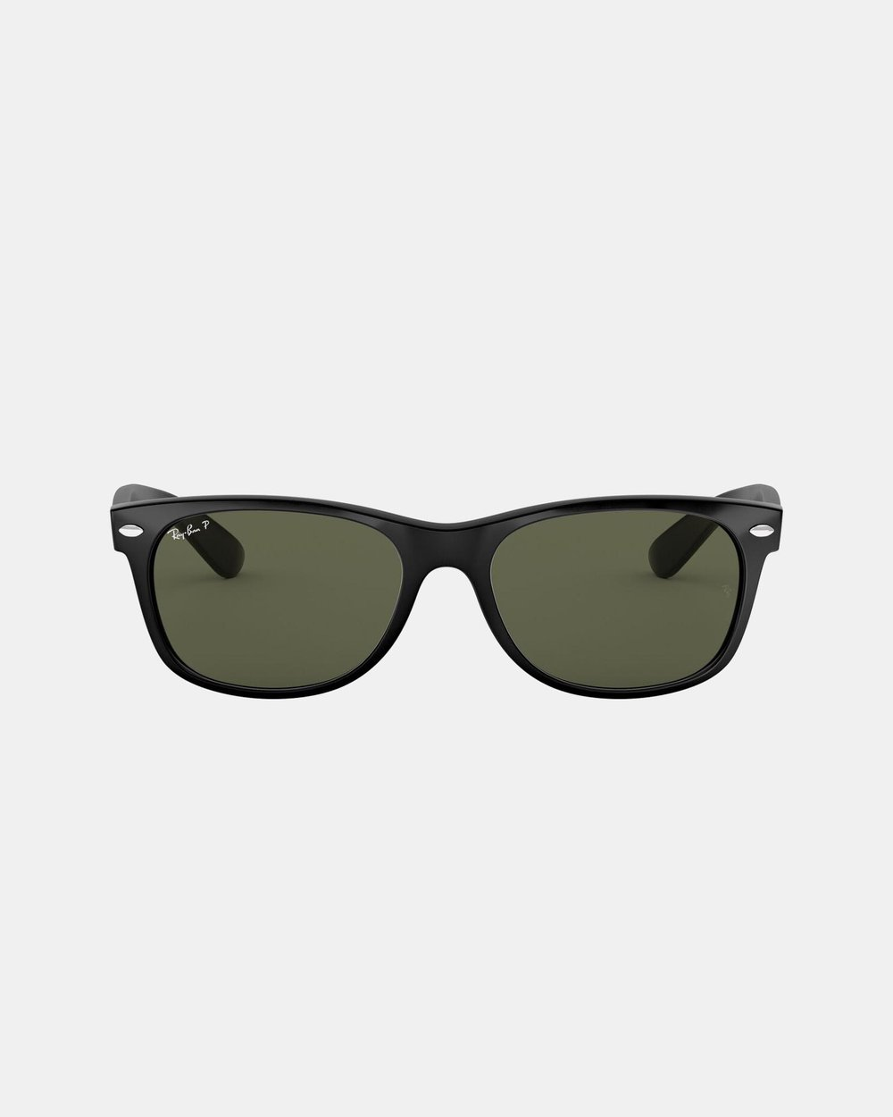 78789ae622 New Wayfarer Classic Polarised RB2132 by Ray-Ban Online