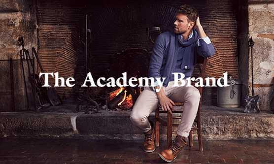 13ee070e1cd2 Brands | THE ICONIC | Australia