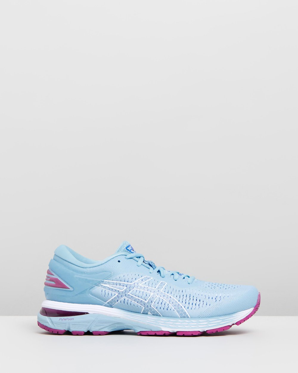 on sale 5884e 78264 GEL-Kayano 25 - Women s by ASICS Online   THE ICONIC   Australia