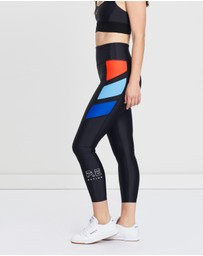 P.E Nation - The Substitute Leggings