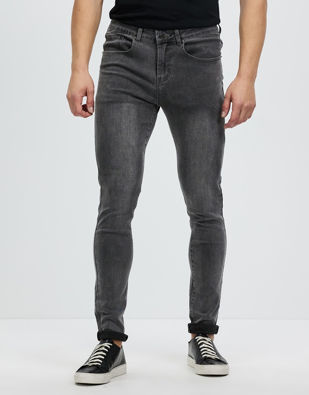 Staple Superior - Staple Skinny Jeans