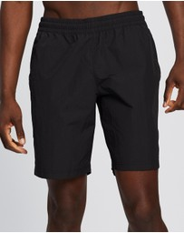 Reebok Performance - Training Essentials Utility Shorts