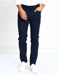 BOSS - Taber Jeans