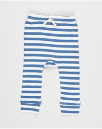 Cotton On Baby - Johnny Leggings - Babies