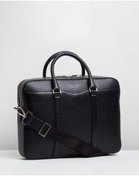 BOSS - Signature Document Case