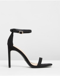 Billini - Isabela Stiletto Heels