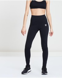 adidas Originals - Styling Complements Stirrup Leggings