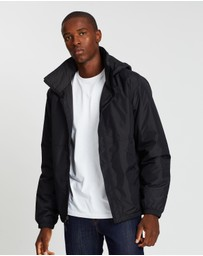 The North Face - Resolve Insulated Jacket