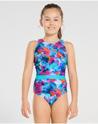 Aqua Blu Kids - Moana One-Piece - Teens