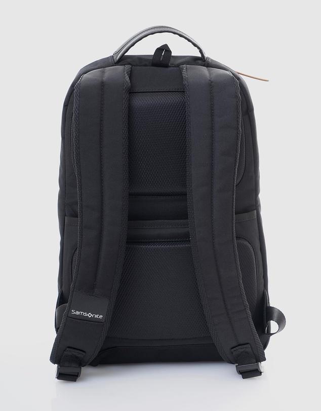 Women Avant Slim Laptop Backpack