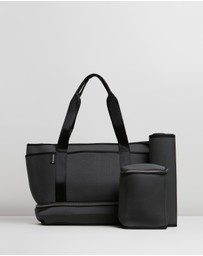 Prene - THE ICONIC EXCLUSIVE - The Sunday Bag