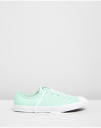 Converse - Chuck Taylor All Star Dainty Seasonal