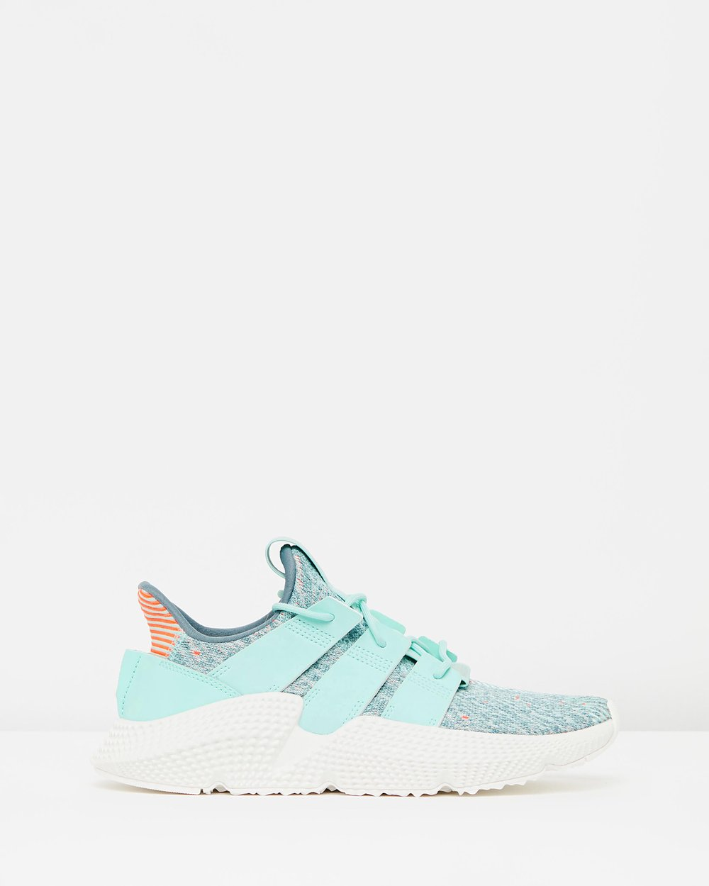 Prophere - Women s by adidas Originals Online  6ff5cd34d