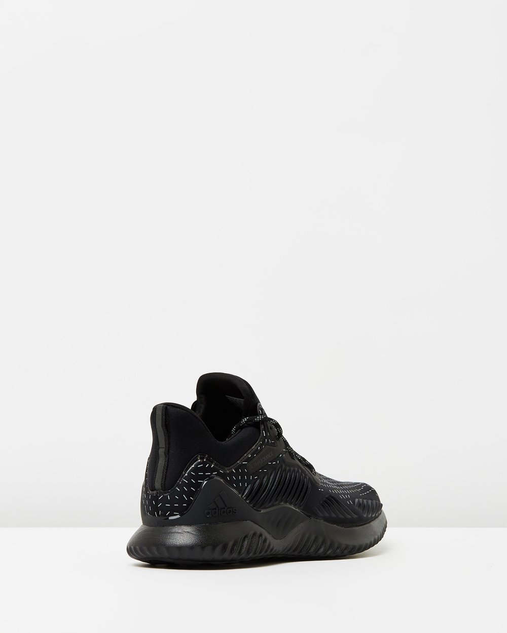 wholesale dealer dd24b 020ed Alphabounce Beyond RLF - Men s by adidas Performance Online   THE ICONIC    Australia